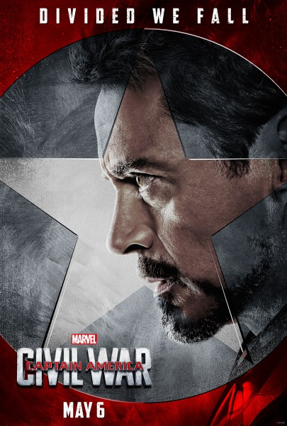capitan-america-civil-war-iron-man-poster