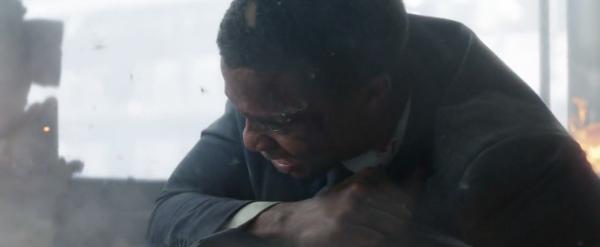 imagen-segundo-trailer-capitan-america-civil-war-14