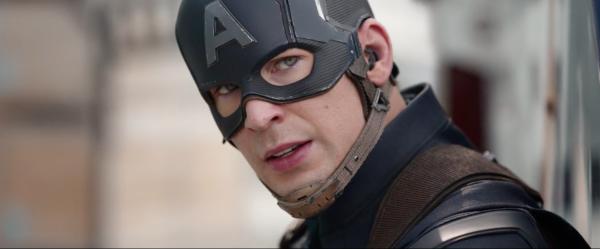 imagen-segundo-trailer-capitan-america-civil-war-46