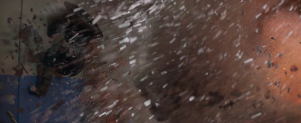 imagen-segundo-trailer-capitan-america-civil-war-52