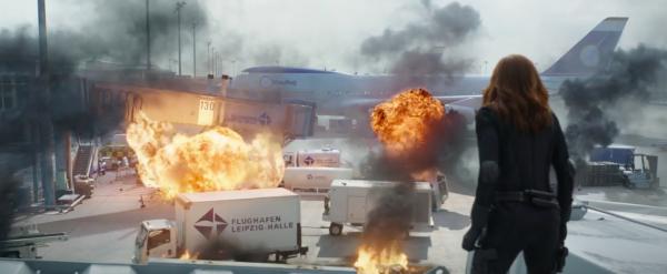 imagen-segundo-trailer-capitan-america-civil-war-57