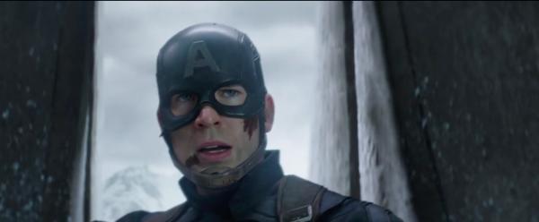 imagen-segundo-trailer-capitan-america-civil-war-65