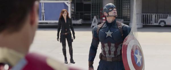 imagen-segundo-trailer-capitan-america-civil-war-68