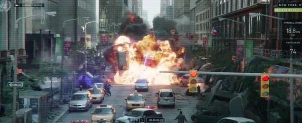 imagen-segundo-trailer-capitan-america-civil-war-7