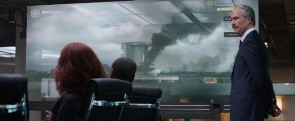 imagen-segundo-trailer-capitan-america-civil-war-9