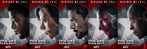 capitan-america-civil-war-posters-team-iron-man