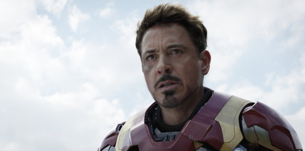 captain-america-civil-war-robert-downey-jr-image