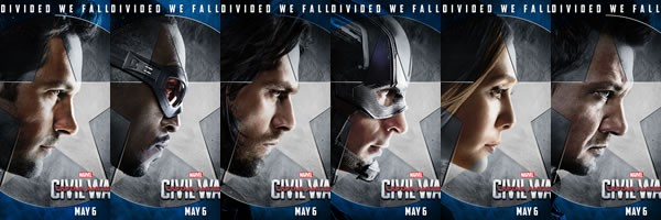 capitan-america-civil-war-team-cap-posters