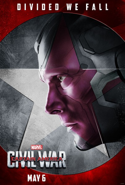 capitan-america-civil-war-vision-poster