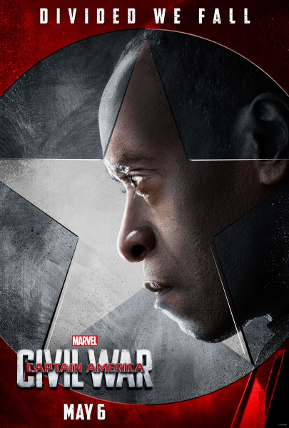 capitan-america-civil-war-war-machine-poster