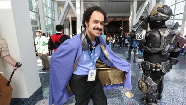 cosplay-wondercon-image-2016 (1)