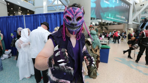 cosplay-wondercon-image-2016 (109)