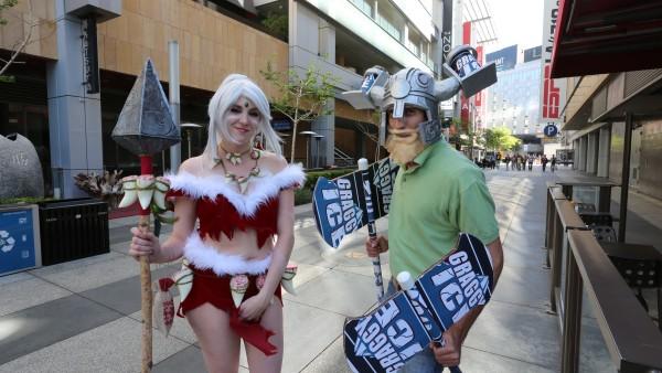 cosplay-wondercon-image-2016 (12)