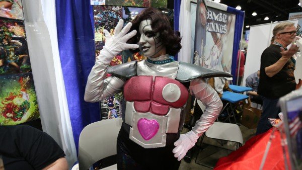 cosplay-wondercon-image-2016 (129)