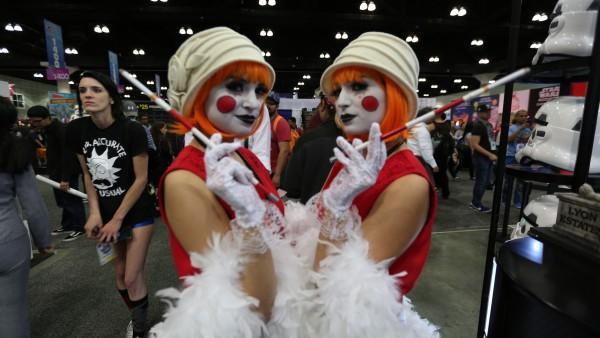 cosplay-wondercon-image-2016 (134)