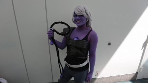 cosplay-wondercon-image-2016 (23)