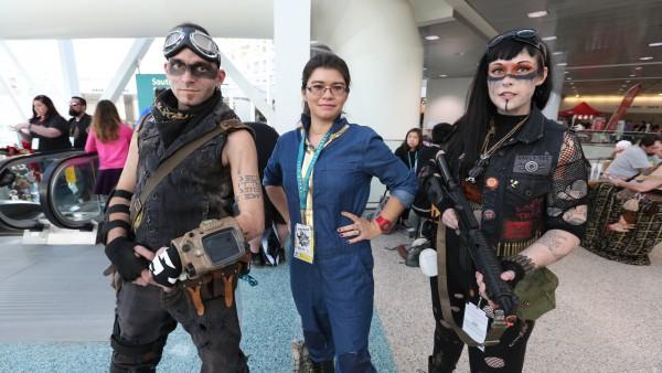 cosplay-wondercon-image-2016 (33)