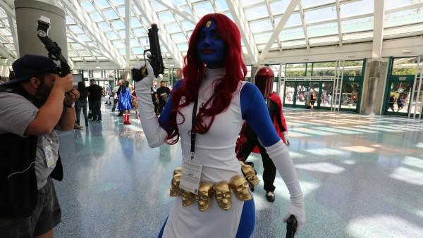 cosplay-wondercon-image-2016 (42)