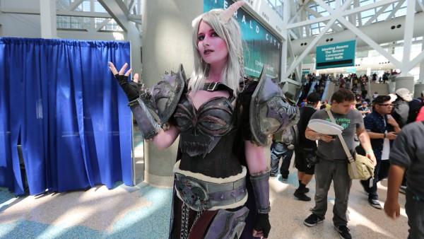 cosplay-wondercon-image-2016 (49)