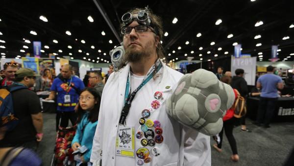 cosplay-wondercon-image-2016 (57)