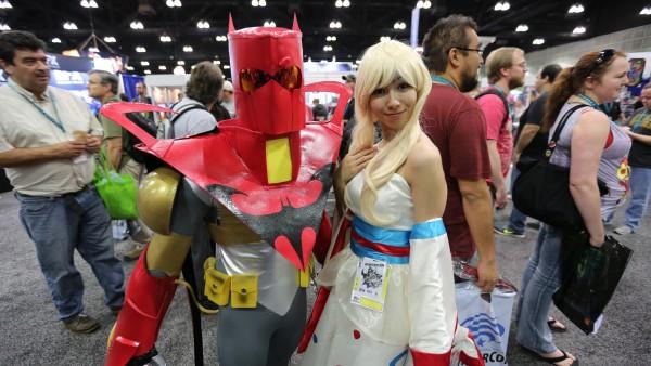 cosplay-wondercon-image-2016 (59)
