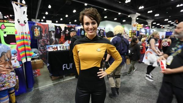 cosplay-wondercon-image-2016 (60)
