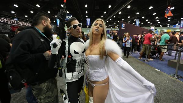 cosplay-wondercon-image-2016 (69)