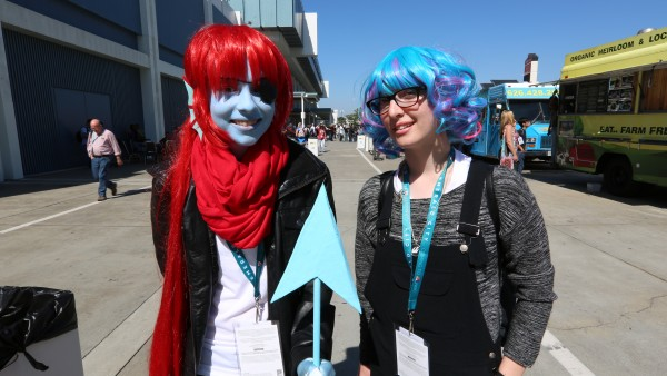 cosplay-wondercon-image-2016 (7)