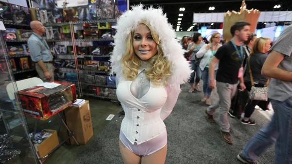 cosplay-wondercon-image-2016 (72)