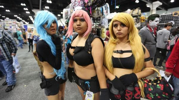 cosplay-wondercon-image-2016 (73)