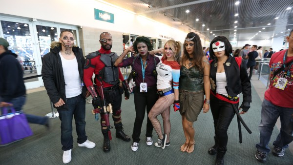 cosplay-wondercon-image-2016 (99)