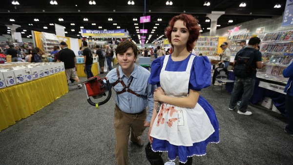 cosplay-wondercon-imagen-2016-L.A.(13)
