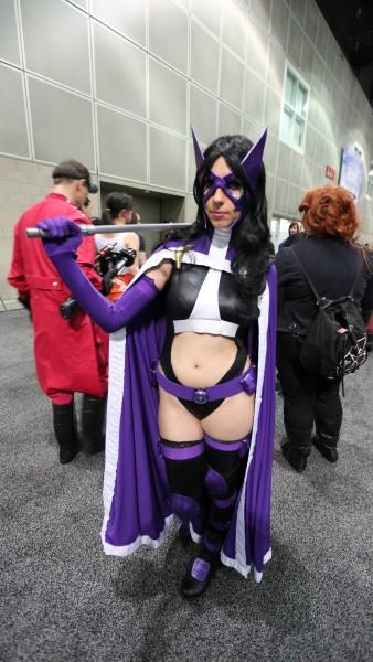 cosplay-wondercon-imagen-2016-L.A.(25)