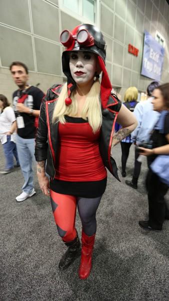 cosplay-wondercon-imagen-2016-L.A.(28)