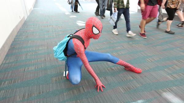 cosplay-wondercon-imagen-2016-L.A.(3)