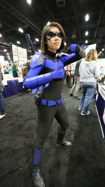 cosplay-wondercon-imagen-2016-L.A.(31)