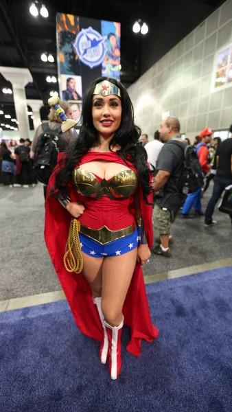 cosplay-wondercon-imagen-2016-L.A.(37)