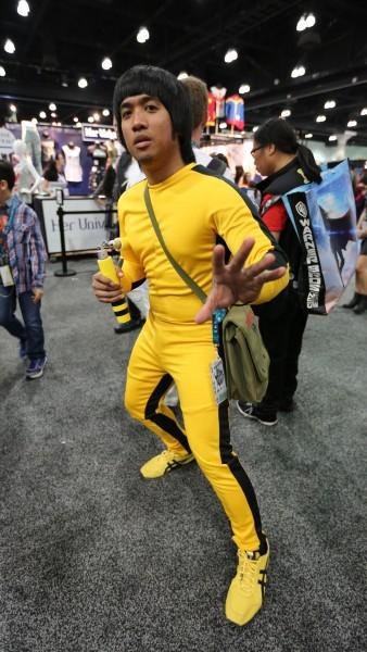 cosplay-wondercon-imagen-2016-L.A.(40)