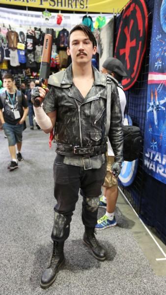 cosplay-wondercon-imagen-2016-L.A.(44)
