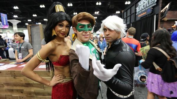 cosplay-wondercon-imagen-2016-L.A.(51)