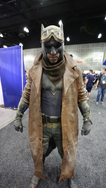cosplay-wondercon-imagen-2016-L.A.(53)