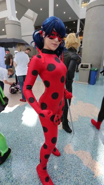 cosplay-wondercon-imagen-2016-L.A.(62)