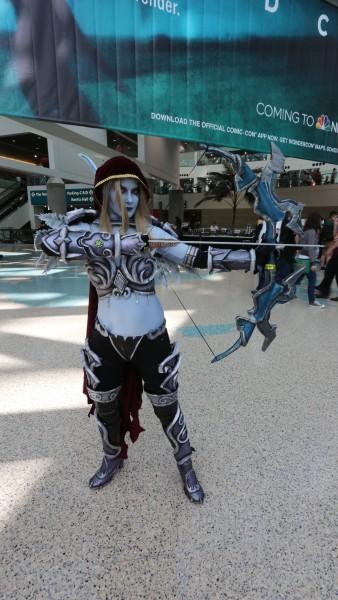 cosplay-wondercon-imagen-2016-L.A.(64)