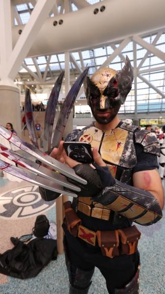 cosplay-wondercon-imagen-2016-L.A.(66)
