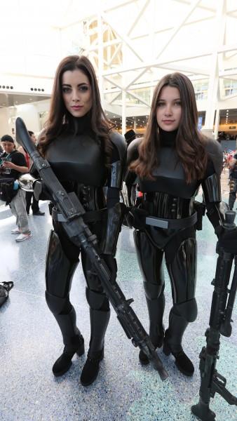 cosplay-wondercon-imagen-2016-L.A.(67)