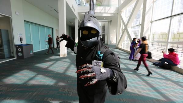 cosplay-wondercon-imagen-2016-L.A.(8)
