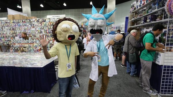 cosplay-wondercon-imagen-2016-L.A.(9)