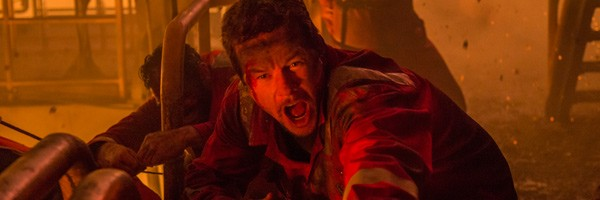 deepwater-horizon-trailer-mark-wahlberg