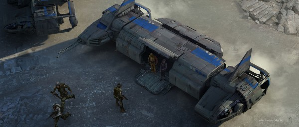 star-wars-the-force-awakens-concept-art-ilm-14