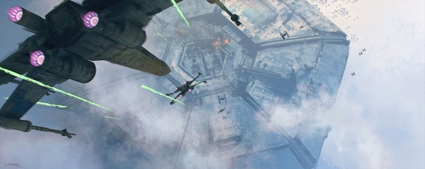 star-wars-the-force-awakens-concept-art-ilm-16